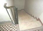 Vente Maison 5 pièces 105m² Saint-Hippolyte (66510) - Photo 5