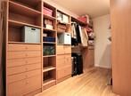 Vente Appartement 5 pièces 366m² Grenoble (38000) - Photo 13