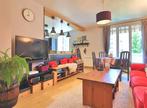 Location Appartement 3 pièces 53m² Grenoble (38000) - Photo 1