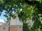 Vente Maison 6 pièces 146m² Soultz-Haut-Rhin (68360) - Photo 10