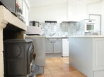 Vente Maison 6 pièces 161m² La Rochelle (17000) - Photo 7