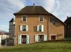 Vente Maison 7 pièces 150m² Veyrins-Thuellin (38630) - Photo 11