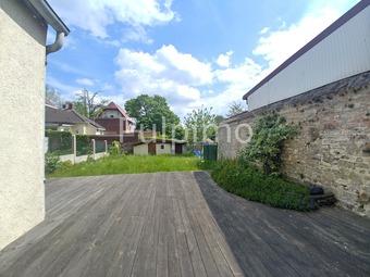 Vente Maison 9 pièces 106m² Lens (62300) - Photo 1