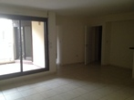 Location Appartement 2 pièces 60m² Saint-Denis (97400) - Photo 3