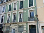 Vente Immeuble 400m² Mulhouse (68100) - Photo 1