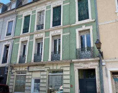 Vente Immeuble 400m² Mulhouse (68100) - photo