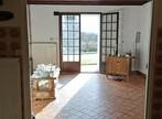 Vente Maison 5 pièces 113m² Saint-Marcel-Bel-Accueil (38080) - Photo 19
