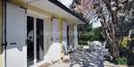 Vente Maison 4 pièces 120m² Murianette (38420) - Photo 1