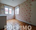 Vente Maison 4 pièces 72m² Harnes (62440) - Photo 4