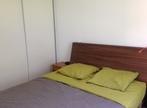 Location Appartement 2 pièces 44m² Ville-la-Grand (74100) - Photo 4