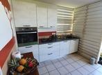 Vente Appartement 4 pièces 82m² Saint-Gilles les Bains (97434) - Photo 7