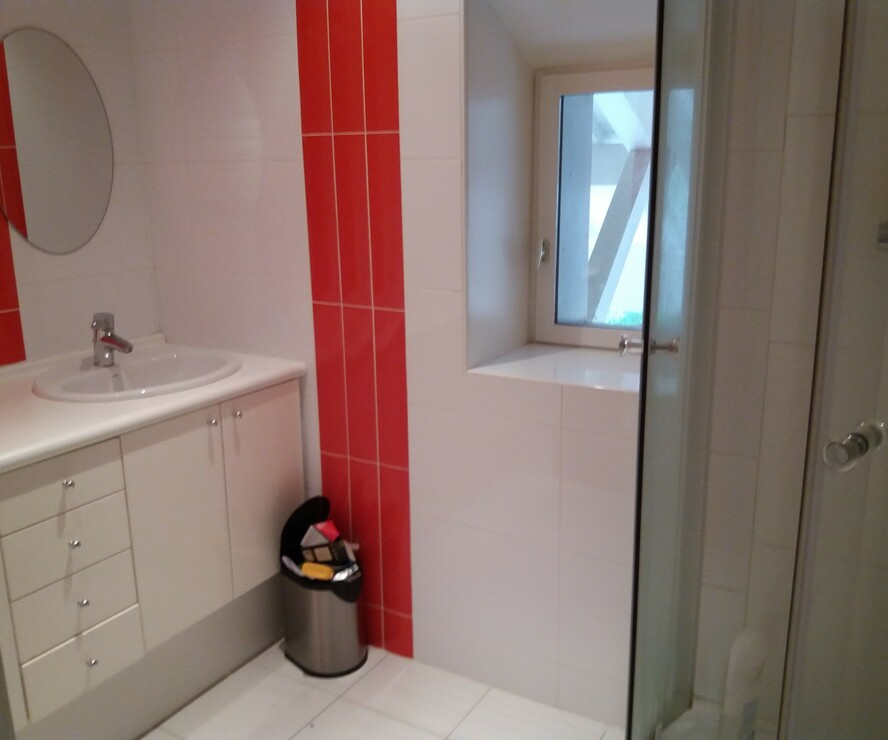 Location Appartement 3 pièces 70m² Thizy (69240) - photo
