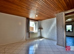 Vente Maison 5 pièces 88m² Lucinges (74380) - Photo 3
