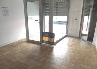 Location Local commercial 3 pièces 44m² Cavaillon (84300) - photo 2