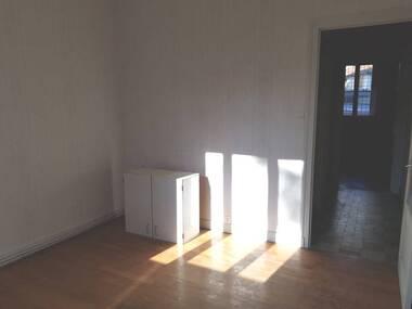 Sale Apartment 3 rooms 61m² Grenoble (38100) - photo