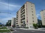 Location Appartement 3 pièces 64m² Saint-Égrève (38120) - Photo 9