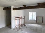 Sale House 6 rooms 190m² Froideconche (70300) - Photo 10