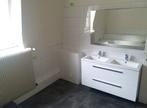 Location Appartement 3 pièces 84m² Mulhouse (68100) - Photo 7