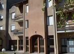 Vente Appartement 3 pièces 68m² La Côte-Saint-André (38260) - Photo 20