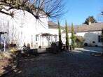 Vente Maison 10 pièces 230m² Givry (71640) - Photo 2