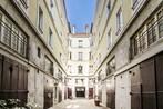 Vente Appartement 3 pièces 127m² Grenoble (38000) - Photo 8