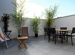 Vente Appartement 6 pièces 157m² La Teste-de-Buch (33260) - Photo 7