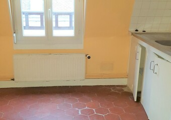 Location Appartement 3 pièces 49m² Nemours (77140) - Photo 1