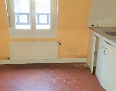 Location Appartement 3 pièces 49m² Nemours (77140) - photo