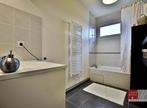 Vente Appartement 3 pièces 63m² Annemasse (74100) - Photo 7