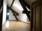 Vente Maison 7 pièces 200m² Chazey-Bons (01300) - Photo 3