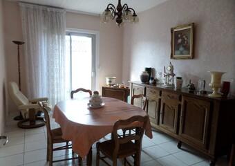 Vente Maison 5 pièces 108m² Olonne-sur-Mer (85340) - photo 2