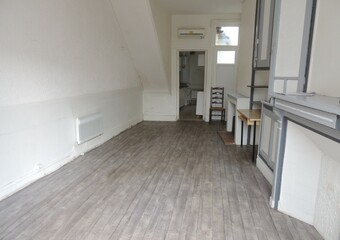Sale House 4 rooms 56m² Étaples sur Mer (62630) - Photo 1