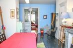 Vente Appartement 3 pièces 93m² Grenoble (38000) - Photo 2