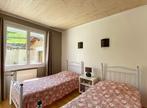 Vente Maison 6 pièces 120m² Saint-Siméon-de-Bressieux (38870) - Photo 14