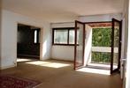 Vente Appartement 4 pièces 98m² Nancy (54000) - Photo 7