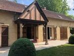Vente Maison 9 pièces 263m² Poilly-lez-Gien (45500) - Photo 8