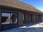 Vente Maison 10 pièces 250m² Gravelines (59820) - Photo 3