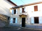 Vente Maison 6 pièces 148m² Saint-Vallier (26240) - Photo 24