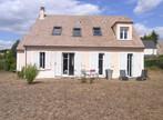 Vente Maison 6 pièces 155m² Villers-sous-Saint-Leu (60340) - Photo 12