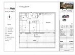 Vente Appartement 66m² Saint-Ismier (38330) - Photo 2