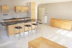 Sale Apartment 3 rooms 69m² Saint-Égrève (38120) - Photo 5