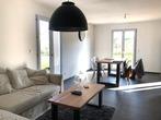 Vente Maison 4 pièces 91m² Charnay (69380) - Photo 3