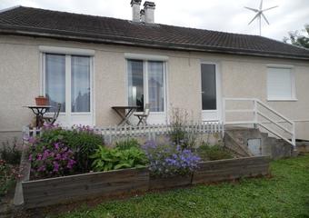 Vente Maison 4 pièces 78m² Cusset (03300) - Photo 1