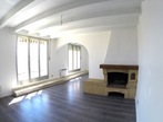 Location Appartement 7 pièces 180m² Montélimar (26200) - Photo 33