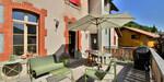Vente Maison 6 pièces 150m² Habère-Poche (74420) - Photo 1