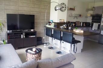 Sale Apartment 2 rooms 43m² Eybens (38320) - Photo 1