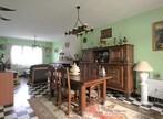Vente Maison 99m² Wambrechies (59118) - Photo 3