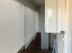 Location Appartement 4 pièces 60m² Saint-Martin-d'Hères (38400) - Photo 9