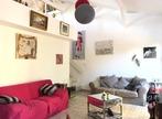 Vente Maison 5 pièces 109m² Balma (31130) - Photo 3