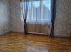 Vente Maison 4 pièces 90m² Breuches (70300) - Photo 3